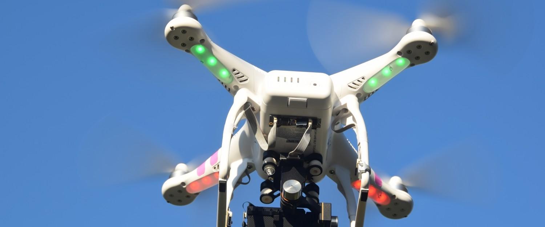 Coole Drohnen kaufen