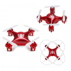 coole Drohnen kaufen GoolRC-T10